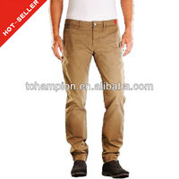 (#TG387P ) 2013 ali baba high quality zapatos celulares chinos
