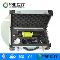 2014 Professional design durable medical electric plaster cutting saw,german surgical instruments