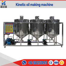High capacity crude oil refinery plant,palm oil refinery plant ,oil refining equipment