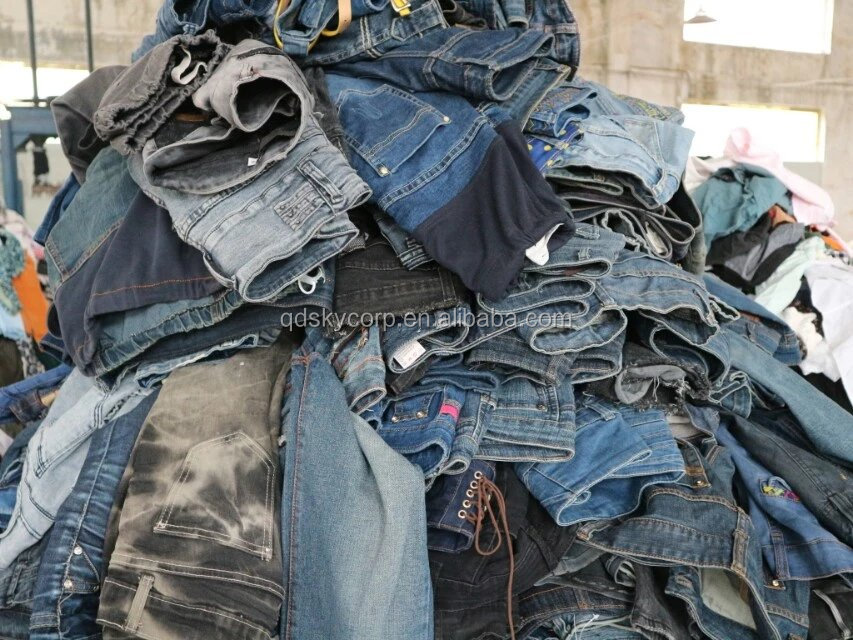 BULK USED CLOTHING FOR AFRICA USED CLOTHES USED SHOES