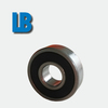 /product-detail/high-performance-precision-spcialized-bike-pivot-bearing-60707187574.html