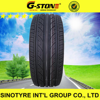 car accessories china wholesale looking for agent in egypt G STONE tyre brand with high quality ECE DOT GCC