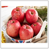 Excellent Price red fuji apple,Fresh and high quality