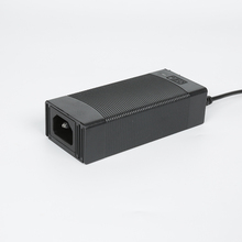 UPS 12V 5A Charger To Charger Lithium Battery With CE Certification