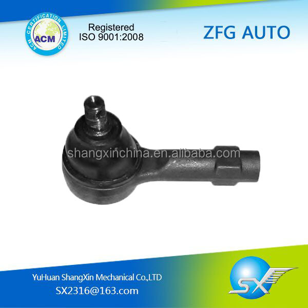 Korea style ball joint rod end suppliers and custom tie rods on cars for sale 5682128000