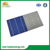 Cheap price 3-busbar 4w polycrystalline solar cell for sale