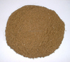 water soluble fish protein ,fish meal for baby animal