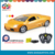Sale 1:12 4 CH RC hot racing car Car chinese mini race car toys plastic mini electric car mini rc car china toys