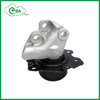 Wholesale price for Transmission Motor Mount 15285006 For Chevrolet Pontiac Equinox Torrent 3.4L