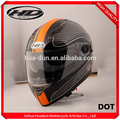 Products to sell online Large eye port opening rescue helmet motorcycle