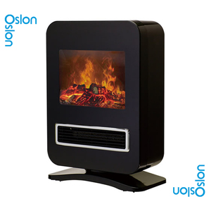 Electric Portable Fireplace Heater Electric Portable Fireplace