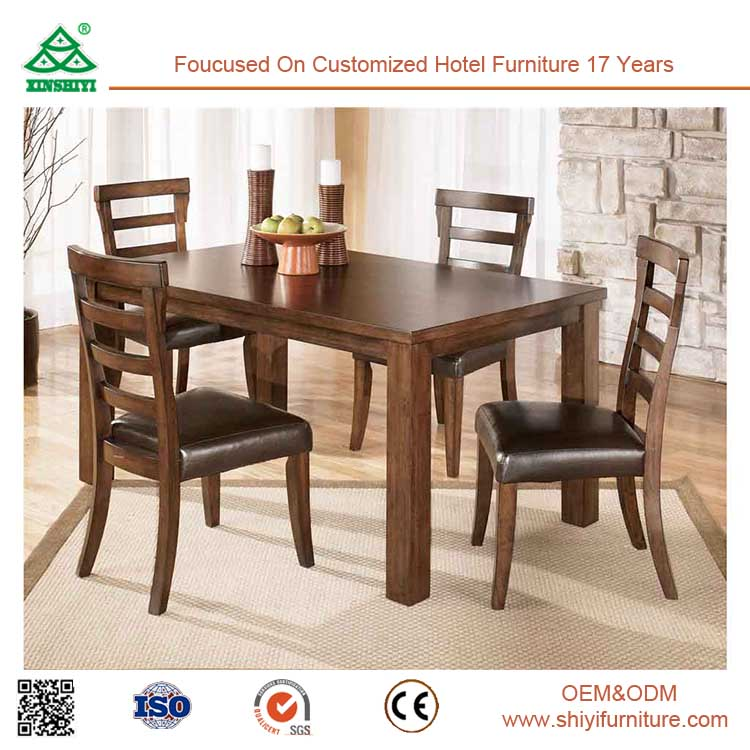 Modern Dining Table New Model, Excellent Quality Dinning Table Wooden, 10 Seater Dining Table