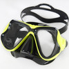 spears hunting mask, underwater diving euipment, cheap diving mask