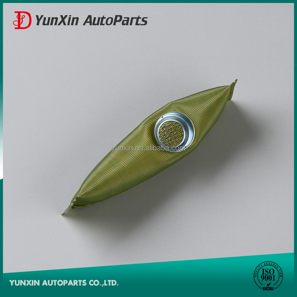 PT01 Auto Oil Fuel Pump Filter,car oil filter,fuel pump filter