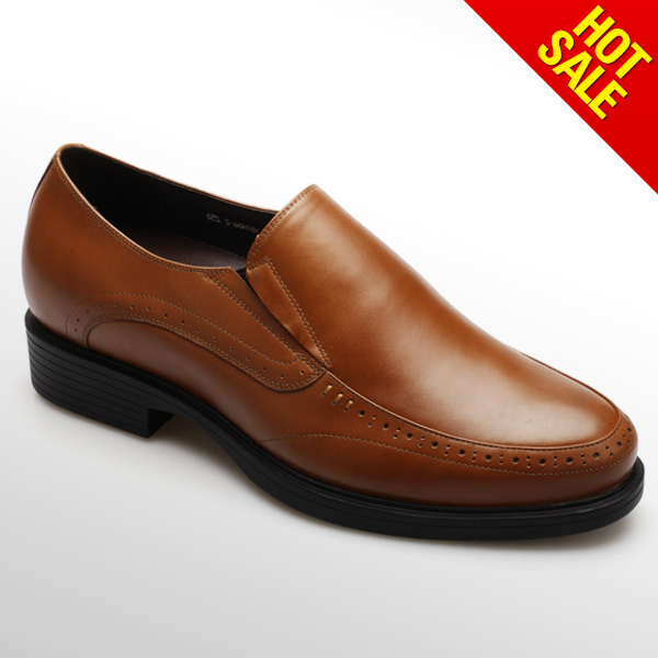 Expensive Brand Of Men's Dress Shoes