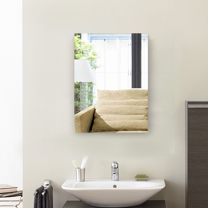 radiant bathroom mirror infrared heater buy cheap mirror infrared