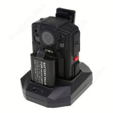 flip video camera camcorder live streaming in police office security body camera