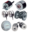 Autonics absolute rotary Encoder EP50S8-1024