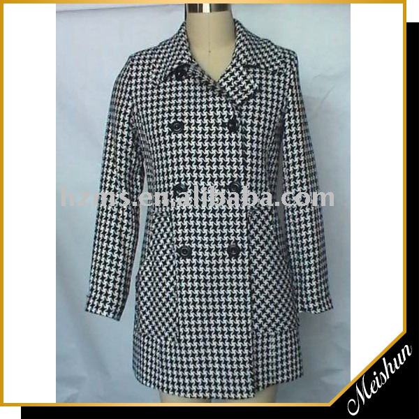 Professional manufacturer Autumn Sexy women house coat