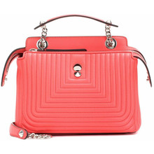 GZ OEM custom wholesale no brand real leather handbags