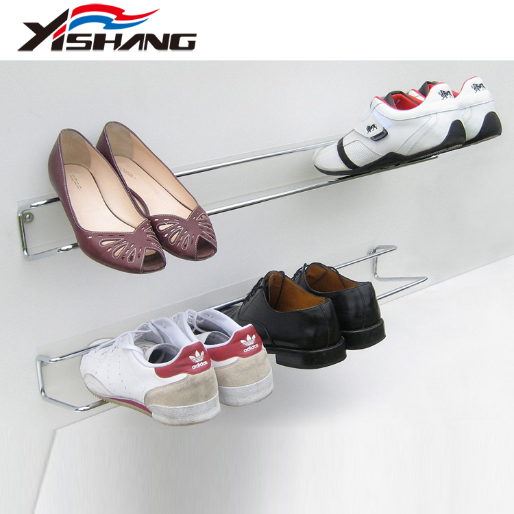 China Shoe Wall Storage, China Shoe Wall Storage Manufacturers And  Suppliers On Alibaba.com