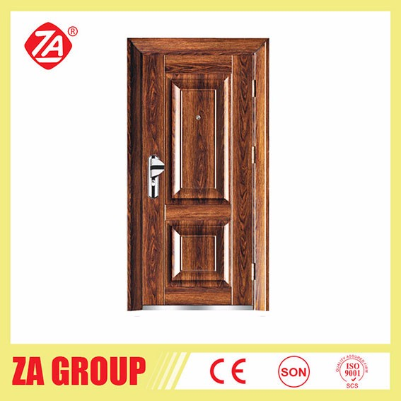 chian supplier window and door
