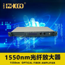 1550nm FTTH fiber optical amplifier