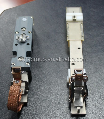 High quality assembly parts, one stop manufacturer for your mechanical assembly parts,process and assembly all in house