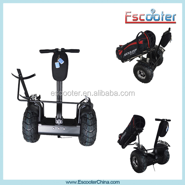 HOT best discount ! new products,gas snow scooter 2 wheel mobility lightweight scooter ,nofolding electric scooter
