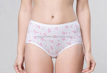 little girls in sexy underwear china clothing manufacturers your own brand boxers