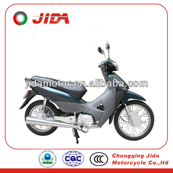 50cc motocicleta for sale JD110C-4
