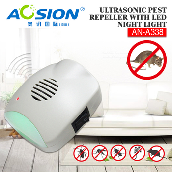 Aosion powerful indoor mosquito control AN-A338