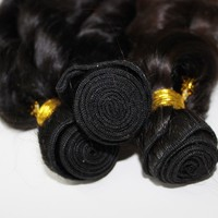 2015 new products new arrival 100% virgin indian human hair queens hair product