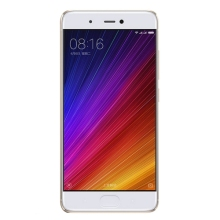 In stock Original unlocked cell phone Xiaomi MI 5s xiomi mobile phone with free gift