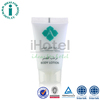 Beauty Fairness Night Cream Disposable Body Lotion Travel Lotion
