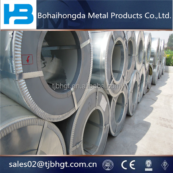 prepainted steel coil color coated steel coil steel coil short delivery time