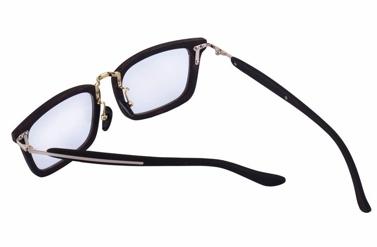 Glasses Frame Manufacturing Process : 2017 New Models Wood Optical Frame,Optical Frames ...
