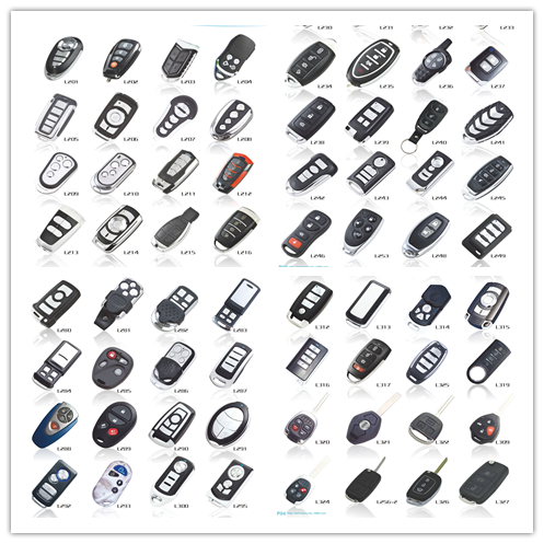 viper remote start installation with Dei 451m Wiring Diagram on Python Remote Start Wiring Diagram furthermore Audiovox Wiring Diagram besides Viper 3105v Car Alarm Wiring Diagram likewise Avital 4103lx Remote Start Wiring Diagram furthermore Avital Remote Start Wiring Diagram.