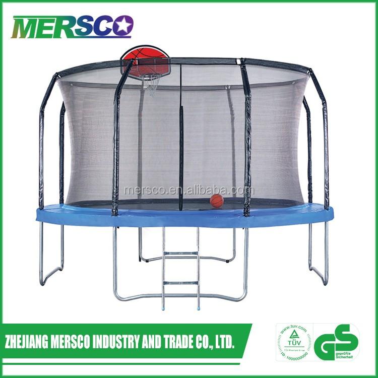 trampoline with basketball hoop (12).jpg