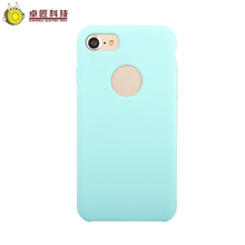 China wholesale TPU+PC mobile phone defender case for iphone 8