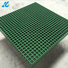 frp products fiberglass molded grating