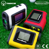accurate electronic laser speed and scope meter Laser rangefinder for golf