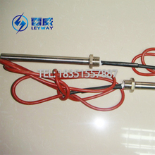 100W Ceramic Pellet igniter cartridge heater
