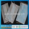 Hospital medical consumable disposable products masks Dental,Disposable Product