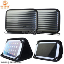 Factory price top quality case for ipad mini G-COVER CASE