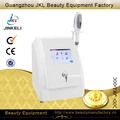 Made in China Portable IPL 640nm-950nm SHR beauty machine