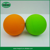 Wholesale Rubber High Bounce Ball For Adult