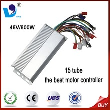 bike motor speed controller e-bike for electric bicycle