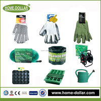 china supplier wholesale cheap garden hand tool wholesale china dollar store