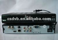 Internet sharing receiver azamerica s900 hd